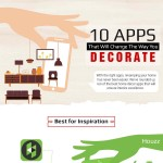 10-Apps-That-Will-Change-The-Way-You-Decorate-infographic-plaza