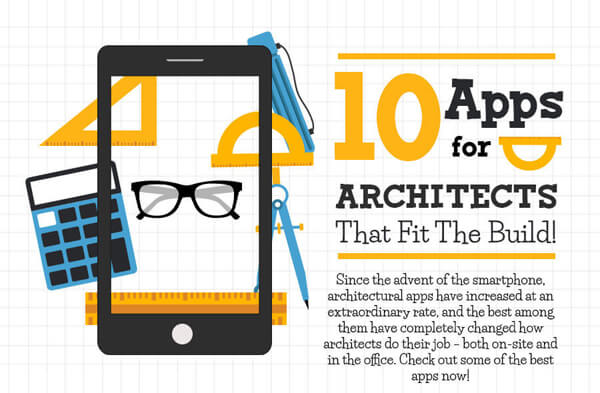10-Apps-for-Architects-That-Fit-The-Build-infographic-plaza-thumb