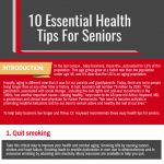 10-Essential-Health-Tips-for-Seniors-infographic-plaza