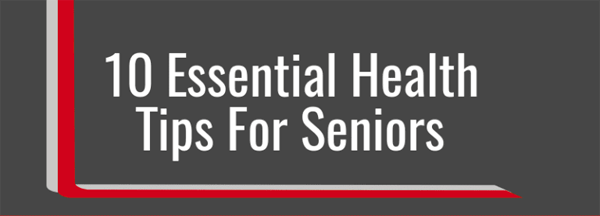10-Essential-Health-Tips-for-Seniors-infographic-plaza-thumb