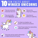 10-Fun-Facts-About-Winged-Unicorns-infographic-plaza