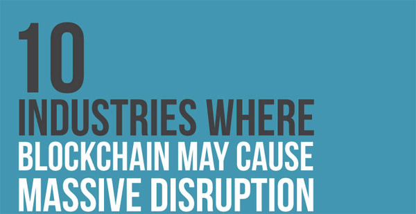 10-Industries-Where-Blockchain-May-Cause-Massive-Disruption-infographic-plaza-thumb
