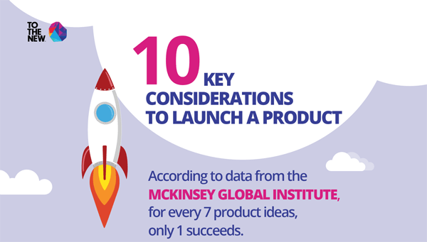 10-Key-Considerations-to-Launchg-Product-infographic-plaza-thumb