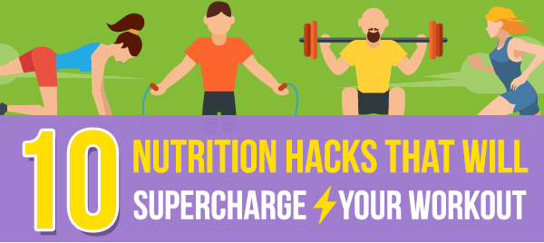 10-Nutrition-Hacks-that-will-Supercharge-your-Workout-infographic-plaza-thumb