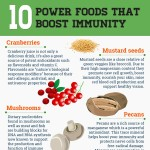 10-Power-Foods-That-Boost-Immunity-infographic