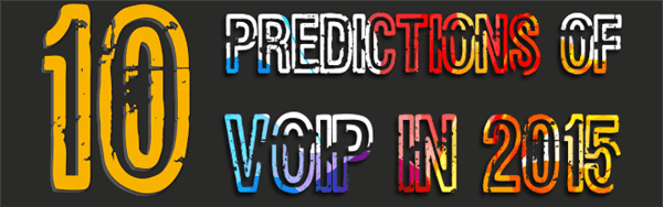 10-Predictions-of-VoIP-in-2015-thumb