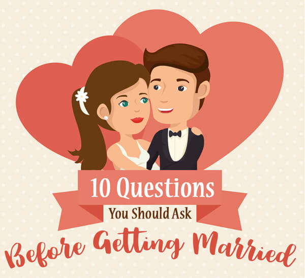 10-Questions-You-Should-Ask-Before-Getting-Married-infographic-plaza-thumb