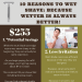 10-Reasons-To-Start-Wet-Shaving-infographic-plaza