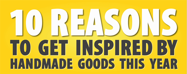 10-Reasons-to-Get-Inspired-by-Handmade-Goods-This-Year-infographic-plaza-thumb
