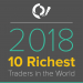 10-Richest-Traders-Worldwide-infographic-plaza
