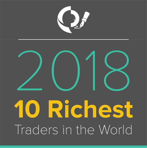 10-Richest-Traders-Worldwide-infographic-plaza-thumb
