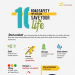 10-Road-Safety-Tips-that-can-save-Your-Life_infographic-plaza