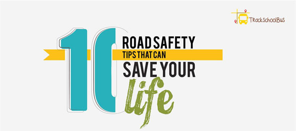 10-Road-Safety-Tips-that-can-save-Your-Life_infographic-plaza-thumb