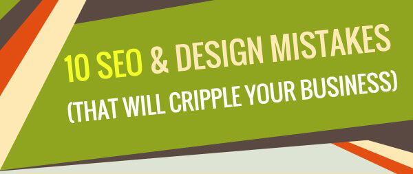 10-SEO-Design-Mistakes-That-Will-Cripple-Your-Business-infographic-plaza-thumb