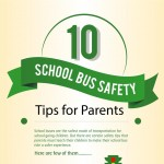 10-School-Bus-Safety-Tips-for-Parents-infographic-plaza