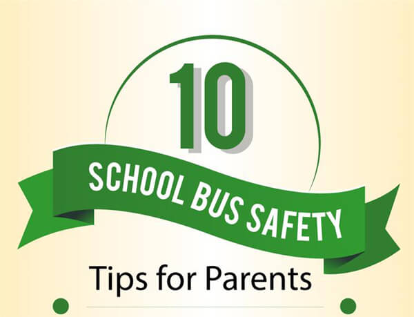 10-School-Bus-Safety-Tips-for-Parents-infographic-plaza-thumb
