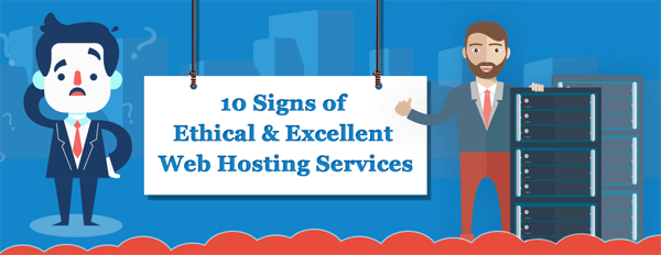 10-Signs-That-Indicate-You-Have-Cherry-Picked-Web-Hosting-Services-Infographic-plaza-thumb