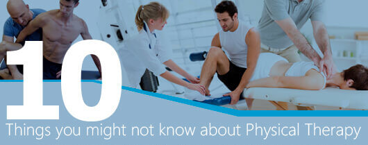 10-Things-you-might-not-know-about-Physical-Therapy-thumb