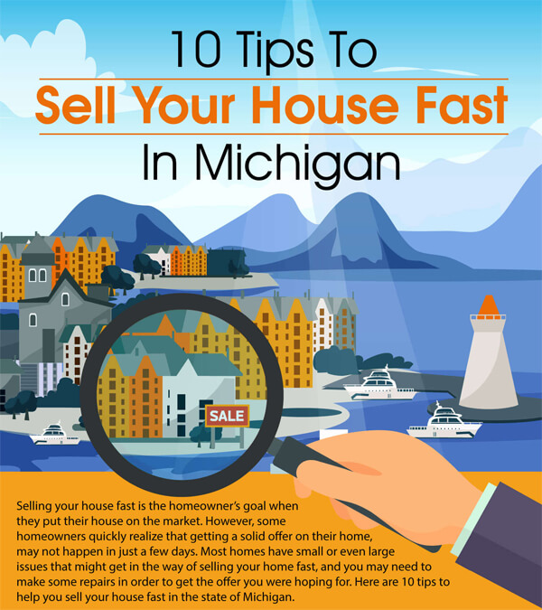 10-Tips-To-Sell-Your-House-Fast-In-Michigan-infographic-plaza-thumb