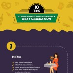 10-Tips-to-revolutionized-your-restaurant-in-Next-Generation-infographic-plaza