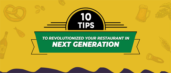 10-Tips-to-revolutionized-your-restaurant-in-Next-Generation-infographic-plaza-thumb