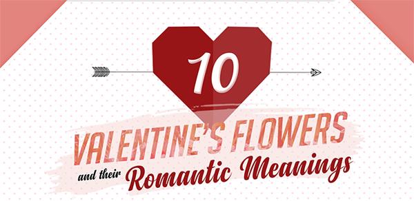 10-Valentine-flowers-infographic-plaza-thumb