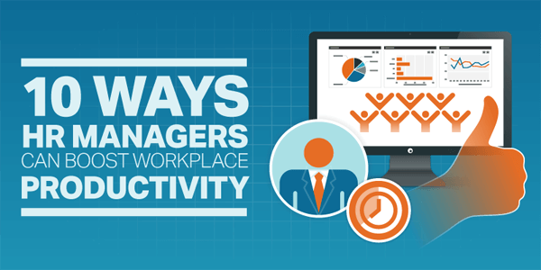 10 Ways HR Managers Can Boost Workplace Productivity-infographic-plaza-thumb