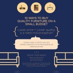 10-Ways-to-Buy-Quality-Furniture-on-a-Small-Budget-infographic-plaza