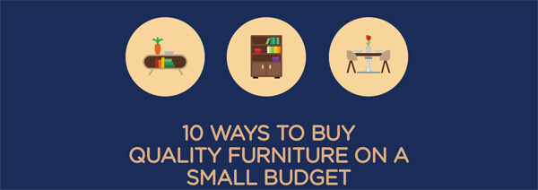 10-Ways-to-Buy-Quality-Furniture-on-a-Small-Budget-infographic-plaza-thumb