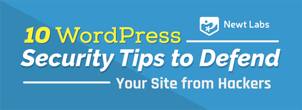 10-WordPress-Security-Tips-to-Defend-Your-Site-from-Hackers-infographic-plaza-thumb