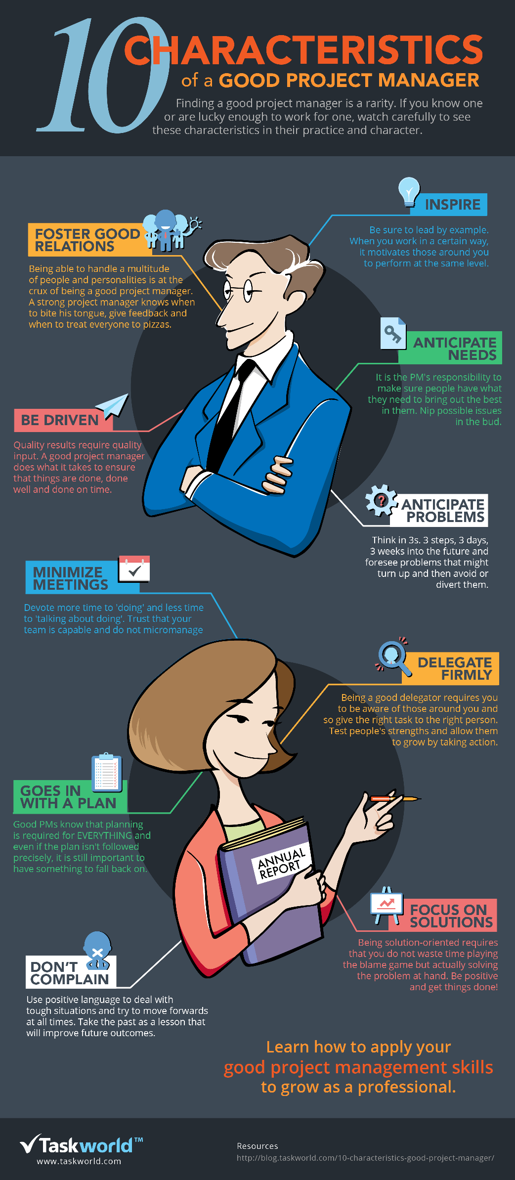 10-characteristics-of-a-good-project-manager-1000px