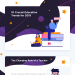 10-crucial-education-trends-2019-infographic-plaza