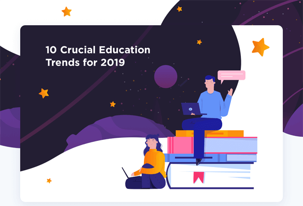 10-crucial-education-trends-2019-infographic-plaza-thumb