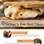10-facts-about-S'mores-infographic-plaza