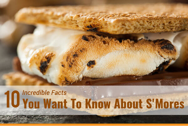 10-facts-about-S'mores-thumb