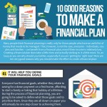 10-good-reasons-to-make-a-financial-plan-infographic-plaza