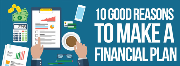 10-good-reasons-to-make-a-financial-plan-infographic-plaza-thumb