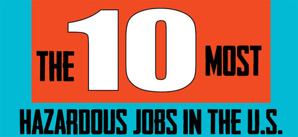 10-most-hazardous-jobs-infographic-plaza-thumb