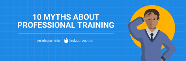 10-myths-about-professional-training-infographic-plaza-thumb