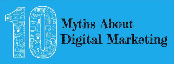 10-myths-digital-marketing-infographic-plaza-thumb