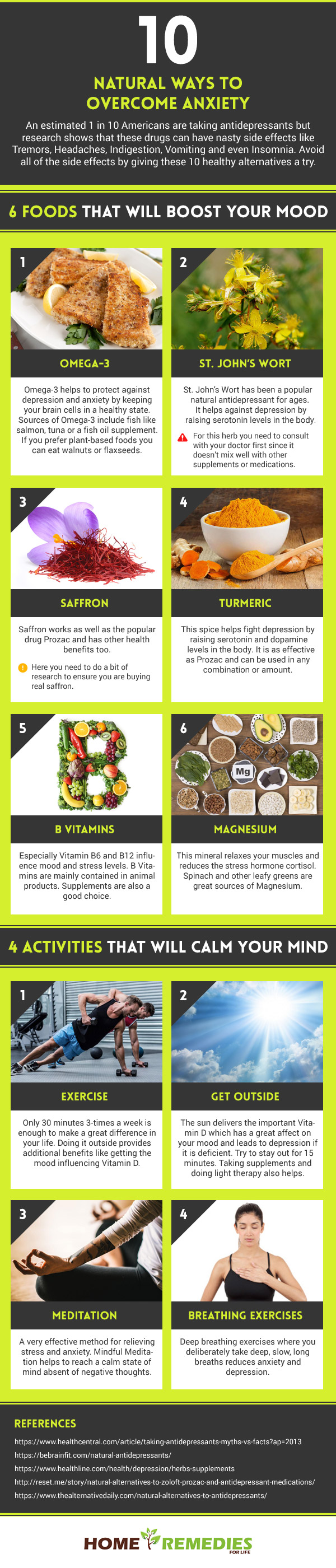 10-natural-ways-to-overcome-anxiety-infographic-plaza