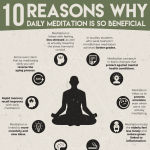 10-reasons-meditation-is-so-beneficial-infographic-plaza