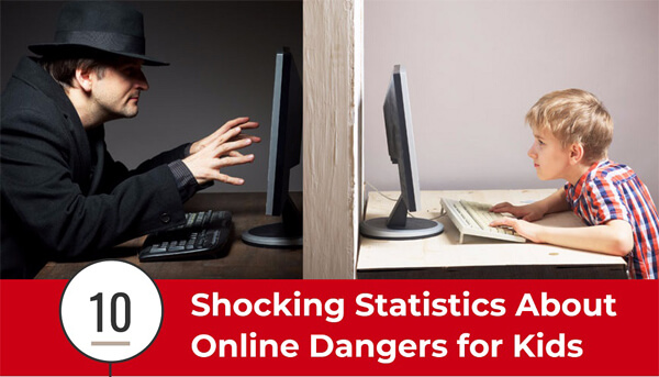 10-shocking-statistics-about-online-dangers-for-kids-infographic-plaza-thumb