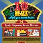 10-slots-secrets-infographic-plaza