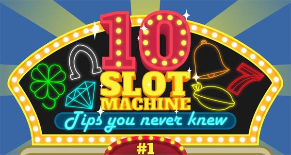 10-slots-secrets-infographic-plaza-thumb