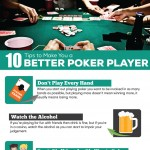 10-tips-better-poker-player-infographic-plaza