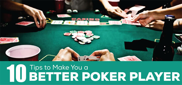 10-tips-better-poker-player-infographic-plaza-thumb