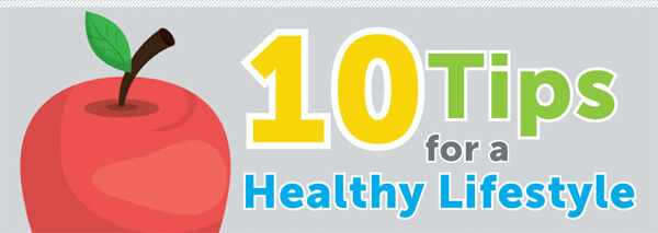 10-tips-for-healthy-lifestyle-infographic-plaza-thumb