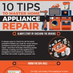 10-tips-master-home-appliance-repair-infographic-plaza