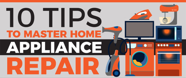 10-tips-master-home-appliance-repair-infographic-plaza-thumb